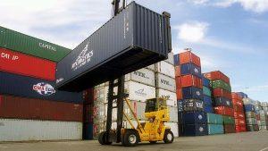 Exportaciones dominicanas aumentaron 9,2 % entre enero y noviembre