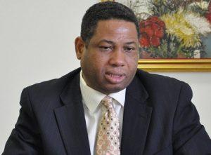 Presidente del PRI pide extender toque de queda a 24 horas por 15 días