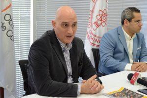 Exportaciones dominicanas podrían cerrar el 2018 en US$11 mil millones
