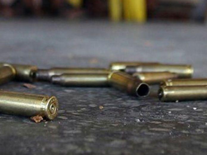 SANTIAGO: Dos muertos y tres heridos deja lío 'por el amor de una mujer'