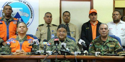 Desplazamientos por La Altagracia dejan tres muertos y 11 accidentes tránsito