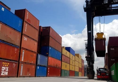 R.Dominicana exportó el año pasado US$727 millones a la Unión Europea