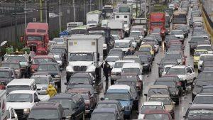 América Latina discutirá en SD el costo del transporte terrestre región