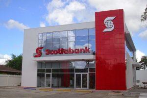 Scotiabank vende sus operaciones de pensiones y seguros en R. Dominicana