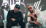 Wisin y Yandel regresan al mercado musical con puro reguetón