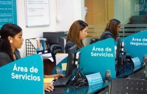 Banco Ademi presta más de RD$20 millones a familias de bajos ingresos