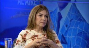 PRM: Problema inseguridad se vincula a la impunidad más que a los deportados