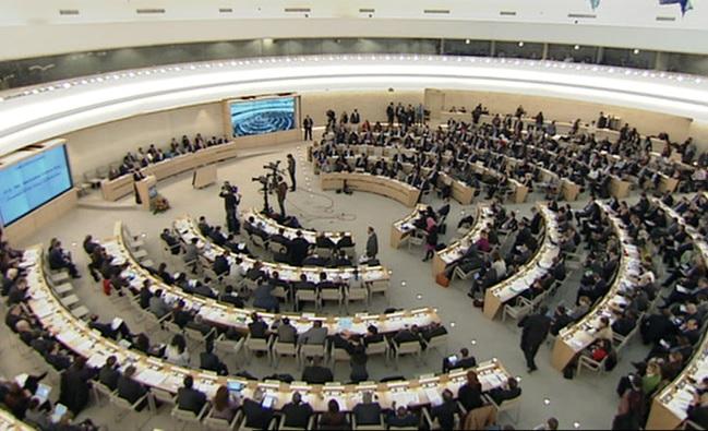 ONU recomienda RD mejore garantías a los haitianos, reduzca violencia género