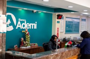 Banco Ademi presenta su sexta edición de Credi-Mejoras