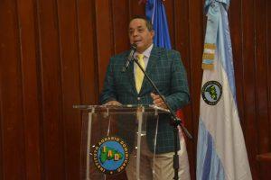 IAD alfabetizará alrededor de 5 mil productores de Reforma Agraria