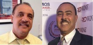 Presidente Medina hace cambios en la misión ante la OEA; designa un asesor