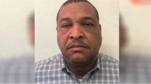 EE.UU pidió en extradición a director de una universidad dominicana