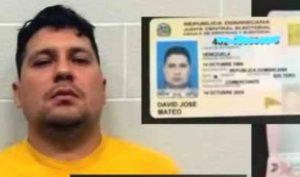 Procuraduría investiga documentos obtuvo narco colombiano Machete