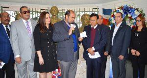 MIAMI: Consulado RD celebra 206 aniversario del natalicio de Duarte