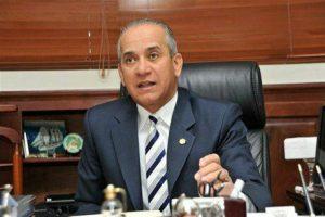 Director DNI niega que en la RD se haya coordinado asesinar a Nicolás Maduro