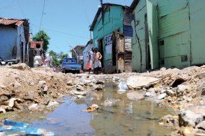 FAO propone un «traje a medida» para combatir pobreza rural en Latinoamérica
