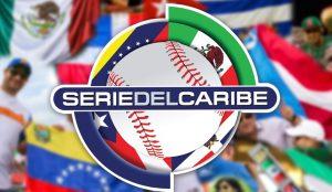 Anuncian en la RD nuevo invitado a Serie del Caribe 2020