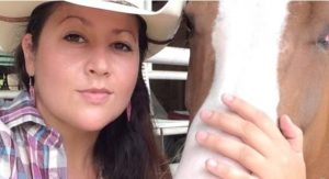 Matan otra venezolana en RD; muere en un fuego hombre de igual nacionalidad