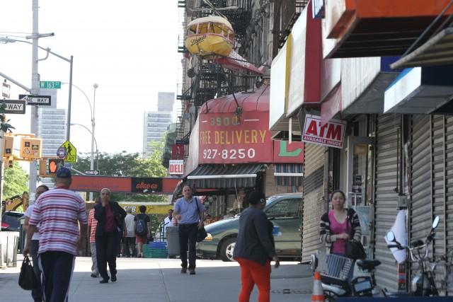Informan ha crecido 320% emigración irregular de dominicanos a los EE.UU.