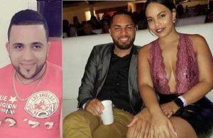 Se entregan presuntos responsables muerte a tiros de pareja en Arenoso