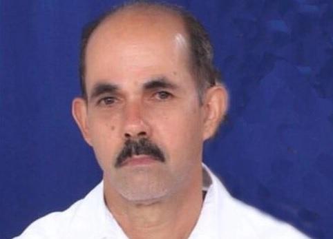 SANTIAGO: Asesinan hermano del arzobispo Freddy Bretón para robarle