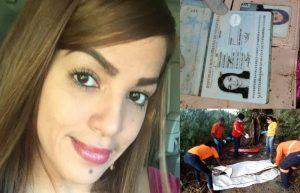 SPM: Investigan caso de venezolana que fue estrangulada en RD