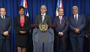 CNM aprueba a unanimidad reglamento para evaluar desempeño jueces de SCJ
