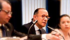 FRANCIA: RD asume en la UNESCO presidencia grupo países del Caribe