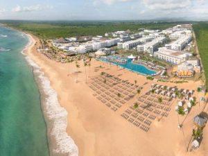 CEPM suministrará energía solar a dos hoteles en Punta Cana