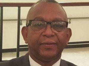 Revela 23 legisladores danilistas respaldarán candidatura de Leonel