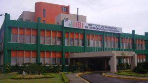 Instituciones fortalecerán sector productivo rural con investigación