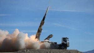 EEUU busca ampliar y sofisticar su red de defensas de misiles