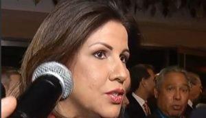 Margarita: RD no está lista para otra reforma constitucional habilite a DM