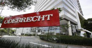 Procuraduría RD dice coordinó acciones con Brasil en caso sobornos Odebrecht