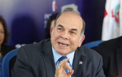 FNP censura mensaje de Abinader de que RD no se cansará de Haití