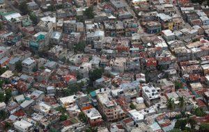 RD entre países de AL reduce pobreza en paralelo al aumento ingresos laborales
