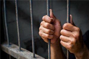 LA VEGA: Condenado a tres años conductor mató 3 en accidente