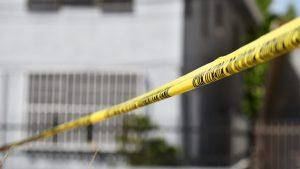 P. RICO: Comerciante dominicano asesina expareja y se suicida