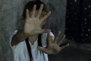 PUERTO RICO: Denuncian nuevo patrón de secuestros a dominicanos