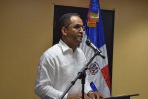Cinco dominicanos son distinguidos por su aportación a Puerto Rico