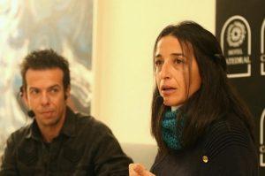 ESPAÑA: Padres de Gabriel confían fallo «incuestionable» contra Quezada