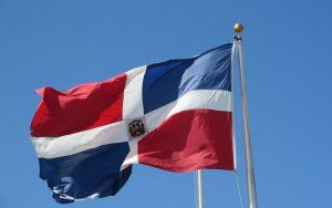PUERTO RICO: Municipio de San Juan celebra independencia de RD