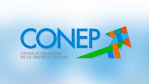 CONEP llama actores políticos a asumir pacto eléctrico como compromiso de RD
