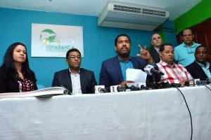 FENABANCA dispuesta a cooperar con el Estado, sin afectar el sector