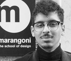 ITALIA: Egresado Arquitectura de la PUCMM gana concurso de diseño