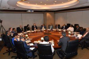 Activos del Banco Popular Dominicano aumentaron un 11,1% en el 2108