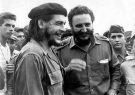 De Fidel al Che: «Sin contactos de Manila»