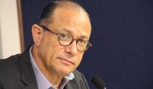 FRANCIA: Embajador ante UNESCO resalta heroísmo fundadores de la RD