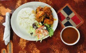 CANADA: Embajada dominicana anuncia festival gastronómico