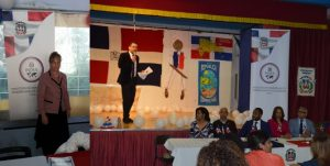 ITALIA: INDEX conmemora 175º aniversario de la Independencia